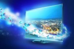 Цифровое телевидение и интернет от лучшего провайдера
