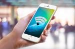 Во всех публичных местах Харькова появится бесплатный Wi-Fi