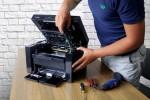 Сломался лазерный принтер? – выход есть