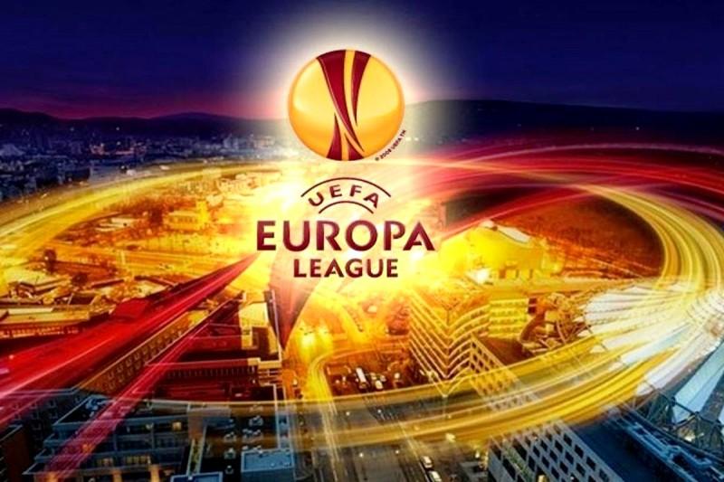 На стадионе «Металлист» состоится матч Лиги Европы УЕФА