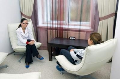 В Харькове будут созданы «комнаты доверия»