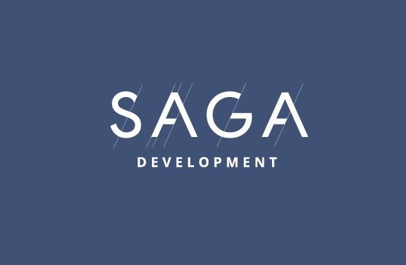 SAGA Support — обновленный чат-бот для инвесторов