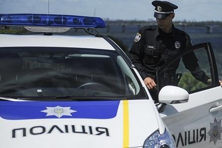 Харьков попал в список самых криминогенных городов Украины