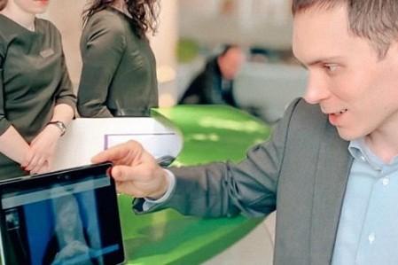 В БТИ ввели услугу онлайн-переводчика для слабослышащих