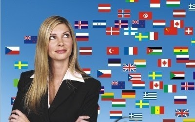 Услуги перевода: комплексная помощь для всех