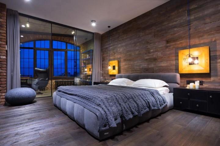 Покупаем кровать: особенности выбора