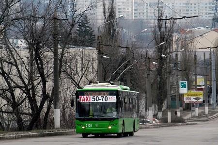 На Холодной горе демонтируют башенный кран – транспорт пустят в объезд