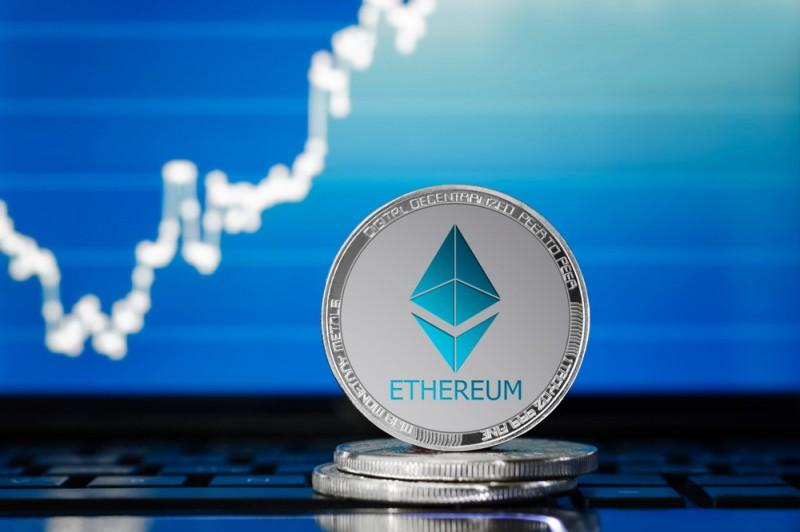 Что нужно знать о Ethereum (ETH) и вывод монет на карту Тинькофф