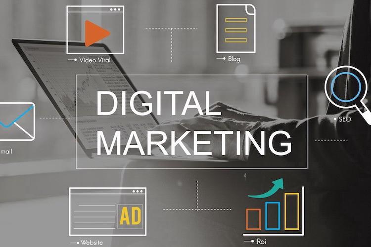 5 причин почему интернет-маркетинг позволит вам расширить бизнес
