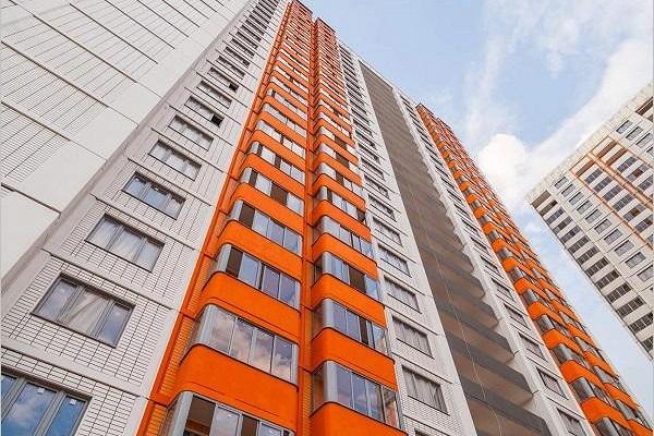 Работники промпредприятий Харькова могут купить жилье на льготных условиях