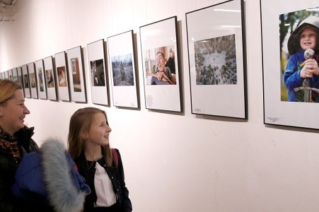 В Харькове откроется музей фотографии
