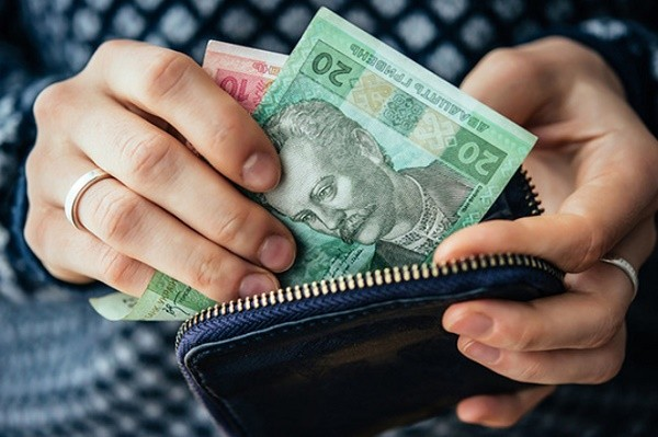 Харьковских субсидиантов просят подготовиться к монетизации льгот