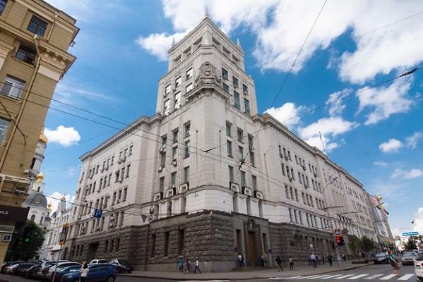 Вопрос о переименовании проспекта П. Григоренко рассмотрит горсовет