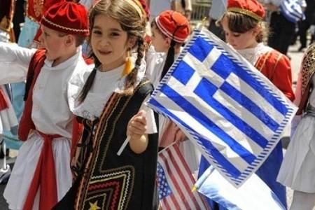 В Харькове пройдут 19-е Дни греческой культуры