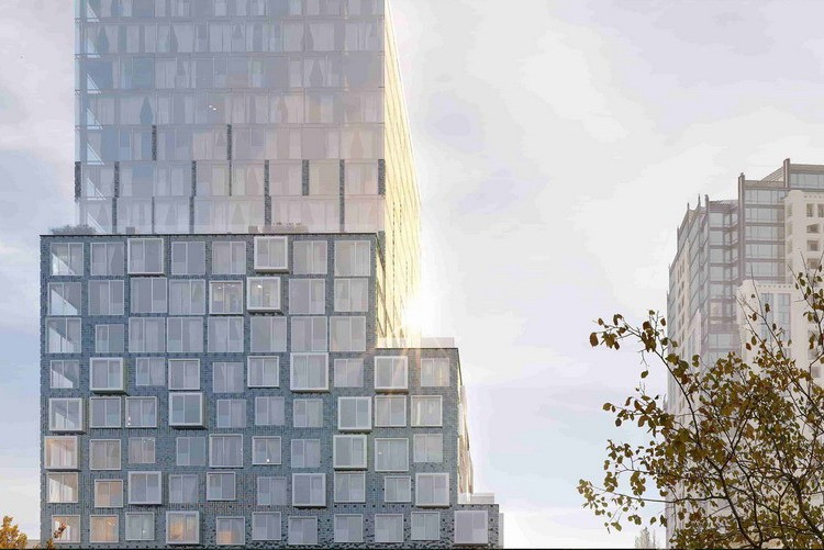 Почему инвесторы выбирают трехкомнатные квартиры в ЖК WASHINGTON Concept House