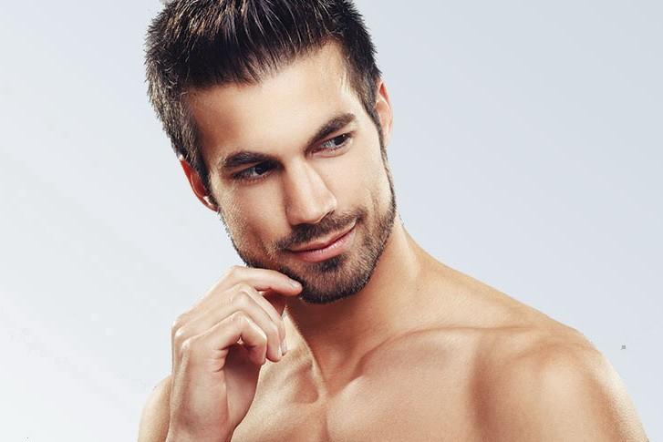 Разрушая стереотипы: выбираем мужской крем для лица