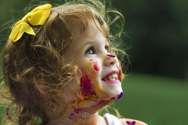 Что Харьков может предложить детям?