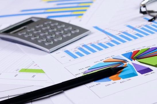 Комерційні закупівлі онлайн на SmartTender