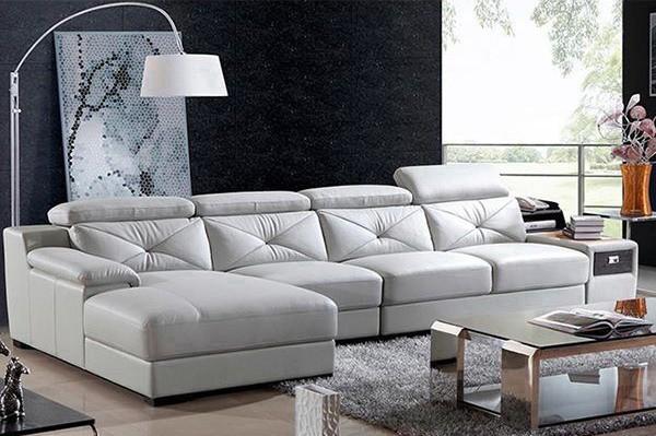 Где купить угловые мягкие диваны и как сделать правильный выбор