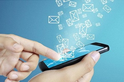 КП «Харьковводоканал» внедряет услугу SMS-информирования