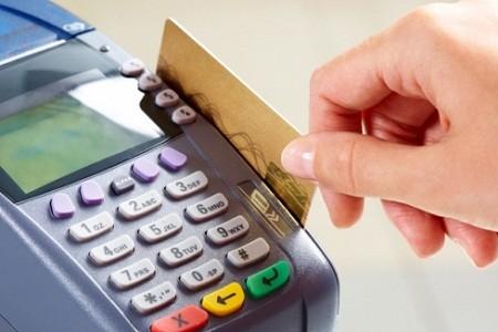 В ЦПАУ Харькова теперь можно платить банковской картой
