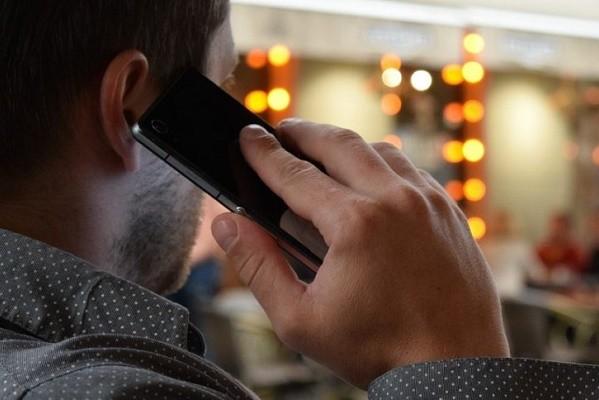 Харьковская полиция открыла «телефон доверия»
