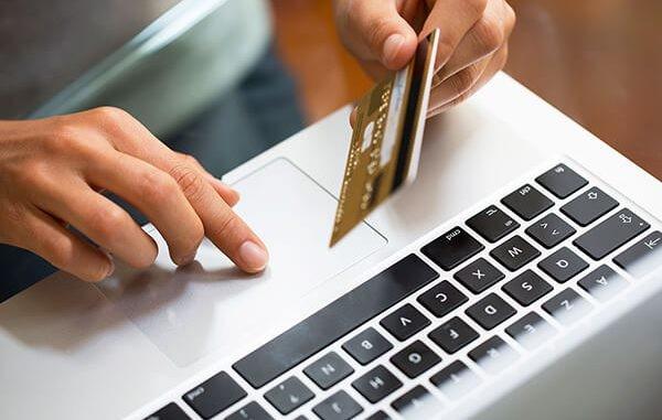 Кредиты в Харькове: как выбрать лучшее предложение