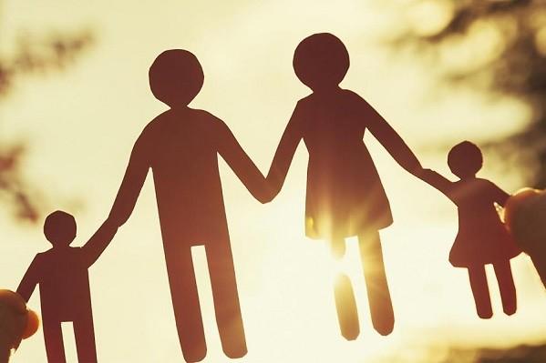 В Харькове пройдет ряд крупных семейных мероприятий