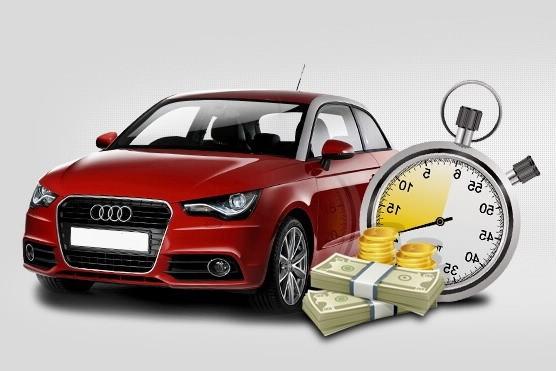 Express Vykup - срочный выкуп авто, быстро и по выгодной цене