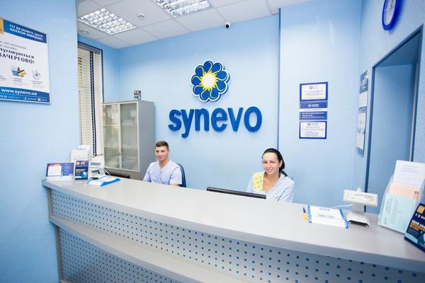 Что говорят о лаборатории Синево - отзывы клиентов