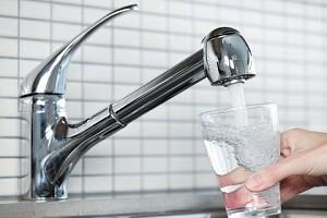 В Харькове проверили качество воды, которая льется из кранов горожан