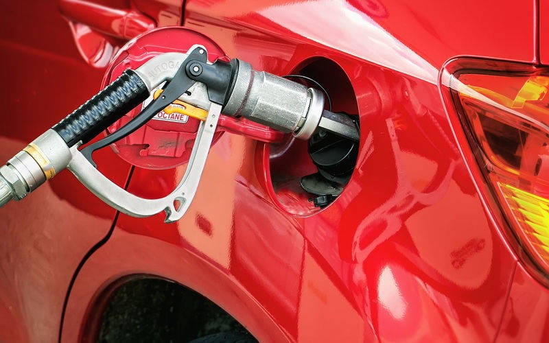 Установка ГБО на автомобиль: экономия на топливе