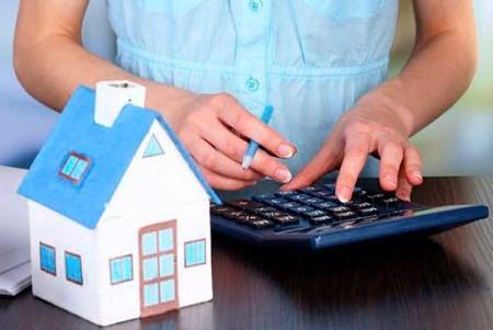 Более 114 тысяч харьковских семей получают жилищную субсидию