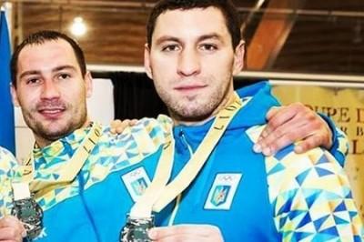 Харьковчанин стал серебряным призером Кубка мира по фехтованию