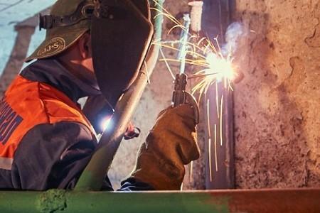 «Харьковводоканал» подготовил к отопительному сезону половину сетей города