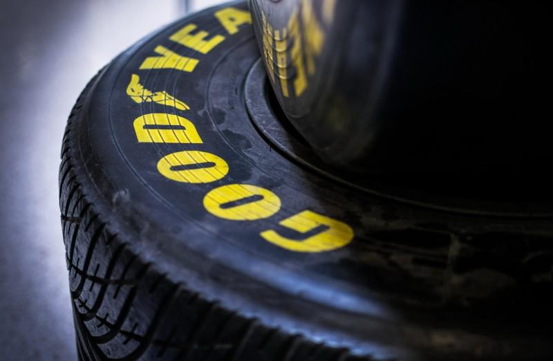 Правильные шины для вашего автомобиля