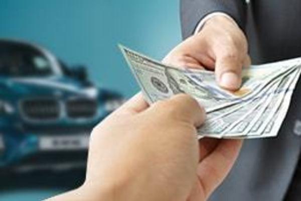 Как выгодно продать автомобиль в Харькове?