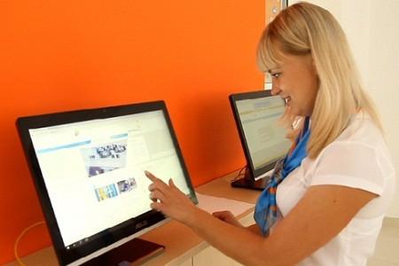 На сайте «Харьковгаза» и «Харьковгоргаза» запустили экспресс-регистрацию
