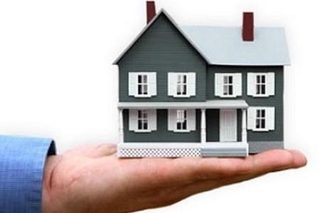 Вместо БТИ в Харькове появится Дом недвижимости