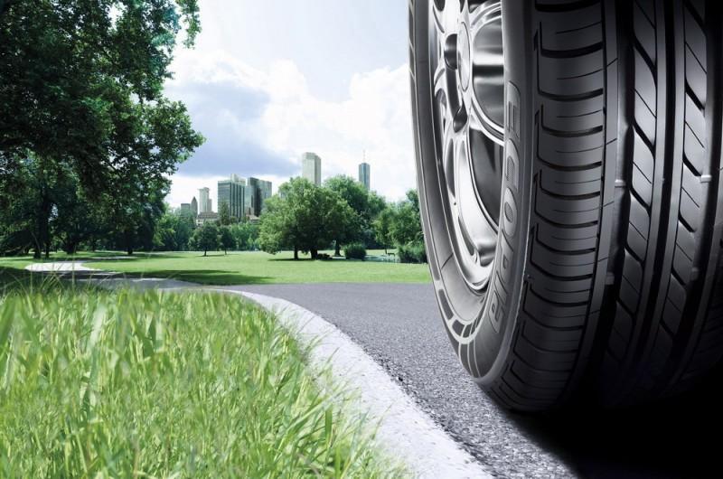 Основные советы по поводу выбора резины на автомобиль