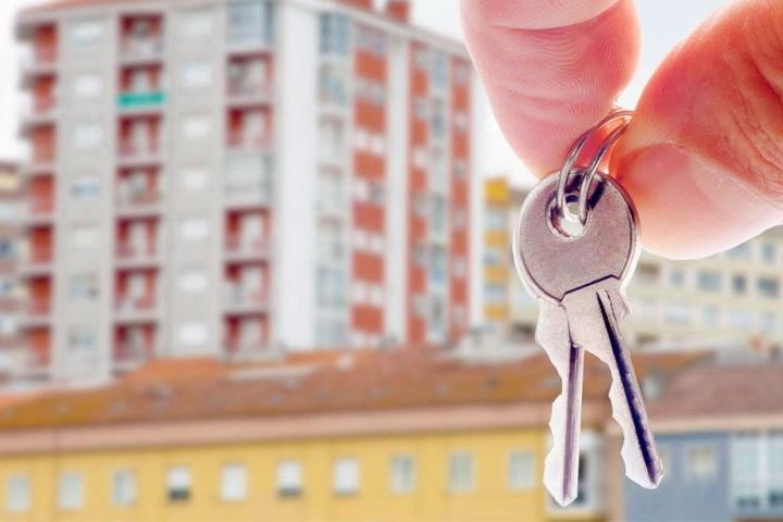 Покупка квартиры в Kиeвe: на что обратить внимание?