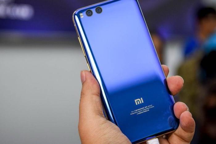 Смартфоны Xiaomi и их преимущества