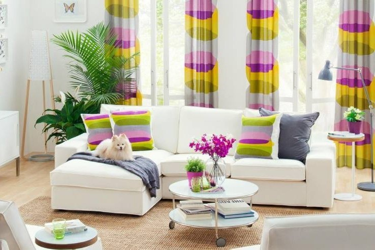 Компания Expert Mebel - Ваш мебельный эксперт