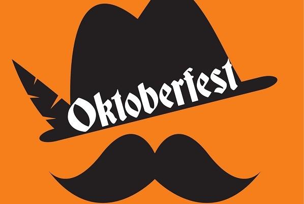 Харьковчан приглашают на трехдневный «Октоберфест»