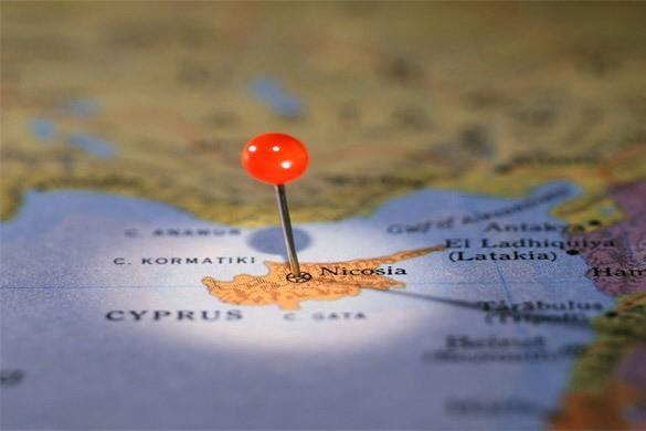 Регистрация компании на Кипре: особенности и преимущества