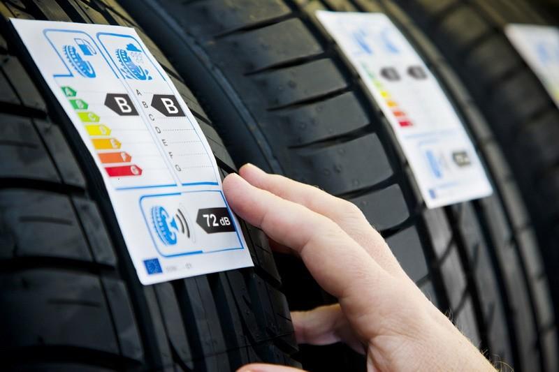 Покупаем шины для автомобиля: особенности выбора