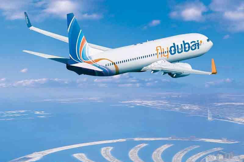 Авиабилеты в Дубай - как выбрать и где выгодно купить