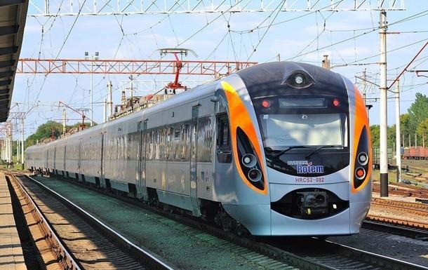 К 8 марта в Харьков запустят несколько дополнительных поездов