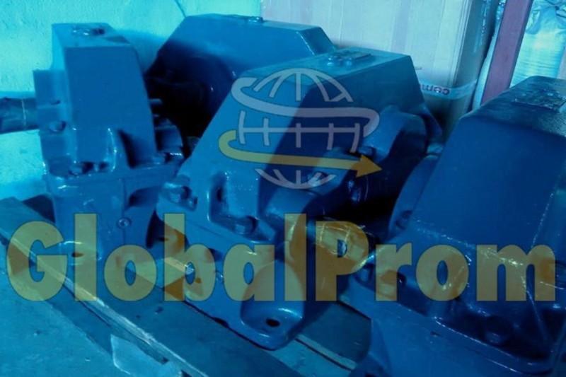 Производственное и промышленное оборудование от GlobalProm