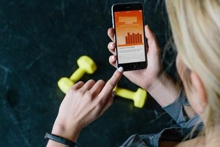 Для харьковских любителей спорта запустят новое мобильное приложение